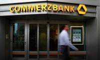 Commerzbank o banka için teklifini geri çekti