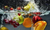 Yanlış yıkadığınız gıdalar