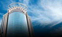 Yapı Kredi üst yönetiminde yeni atama