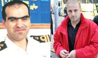 Yargıtay eski üyesi Pehlivan'ın 15 yıl hapsi istendi