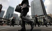 Finansal olmayan şirketlerden rekor borç