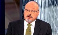 WP: Cinayete aile içi kavga yol açtı