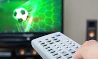 Reklam Kurulu IP TV'leri takibe aldı