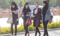 Turizmde yeni hedef İranlı turistler