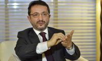 Abdullah Tivnikli vefat etti