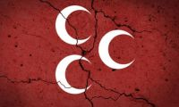 MHP'de İstanbul adaylığı için iki isim öne çıkıyor