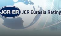 JCR'dan dolar-TL tahmini