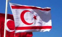 KKTC'den BM'nin Kıbrıs Barış Gücü'ne nota