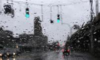 Hava sıcaklıkları artacak, yağışlar devam edecek