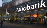 Rabobank: Fed faiz artışlarının sonuna geliyor