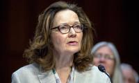 CIA'den Temsilciler Meclisi'nde Kaşıkçı cinayeti brifingi
