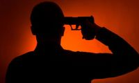 Antalya'da emniyet müdür yardımcısı intihar etti