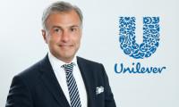 Unilever Türkiye'de üst düzey atama