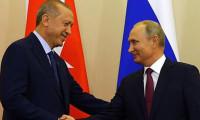 Rusya ile vizesiz seyahatte olumlu sinyal