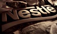 Nestle, Almanya'da 380 kişiyi işten çıkarmaya hazırlanıyor