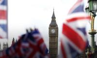 Türk şirketlerin İngiltere cazibesi