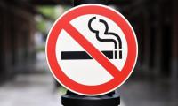 O ülkede sigara kullanımı tamamen yasaklanacak