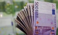 Almanya 10 milyar euronun üzerinde bütçe fazlası verecek