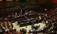 İtalya'da yolsuzluklara karşı yeni yasa