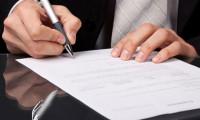 Abonelik sözleşmesinde yeni dönem