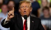 Trump'ın Suriye'den çekilme kararına tepki