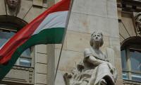 Macaristan'da 'köle yasası' onaylandı