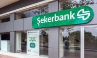 CI Ratings, Şekerbank'ın kredi notunu teyit etti
