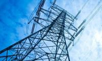 Türkiye ile İran'dan elektrikte işbirliği