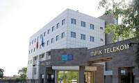 İşte bankaların Türk Telekom'daki hisse oranları