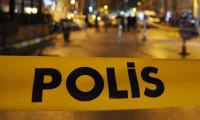 2 polis Ankara'da doktor ve hastaları rehin aldı