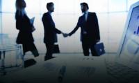 Hizmet sektörüne güven Aralık'ta arttı