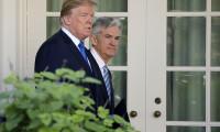 Powell: Trump ile görüşmeye açığım