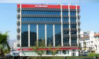 SPK'dan Akbank'ın bedellisine onay