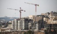 İngiltere'den İsrail'in yeni yerleşim planına tepki