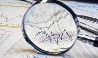 Ekonomik güven endeksi Aralık'ta yükseldi
