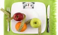 Hızlı kilo verdiren yiyecekler