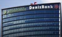 Denizbank 175.9 milyon TL'lik alacaklarını sattı