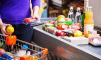Kasım'da enflasyon düşüşe geçti
