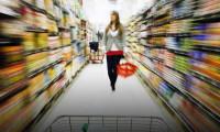 Pekcan, fiyat artışı tespit edilen ürünleri açıkladı