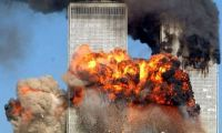 11 Eylül şüphelisinden dikkat çeken açıklamalar
