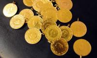 Altın, doların tahtına oturacak