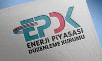 EPDK'dan milyonlarca aboneyi ilglendiren karar