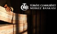 TCMB: Enflasyon tüm ana gruplarda düşüş kaydetmiştir