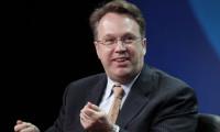 New York Fed Başkanı'ndan kademeli faiz artırımı açıklaması