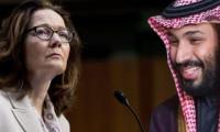 CIA Direktörü bilgilendirdi, Senato karıştı: Prens kesinlikle suç ortağı