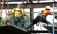 72.000 işçi için % 6 ücret artışı talebi...