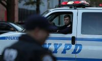 New Yorkluların Big Brother korkusu