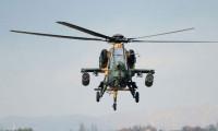 Düşen helikopter pilotunun son sözü öğrenildi