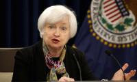 Fed'de Yellen dönemi sona erdi