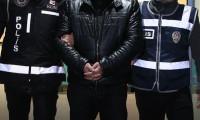 27 ilde 40 polise gözaltı kararı